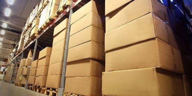 overstocked-warehouse