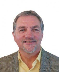 Russ Graf