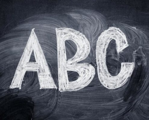 ABC-Analyse: Bestandsoptimierung leicht gemacht